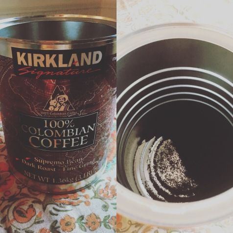 Kirkland Coffee.jpeg