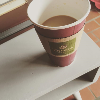 panera coffee.png