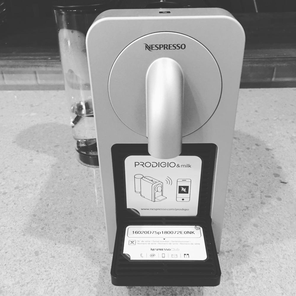 nespresso-photo